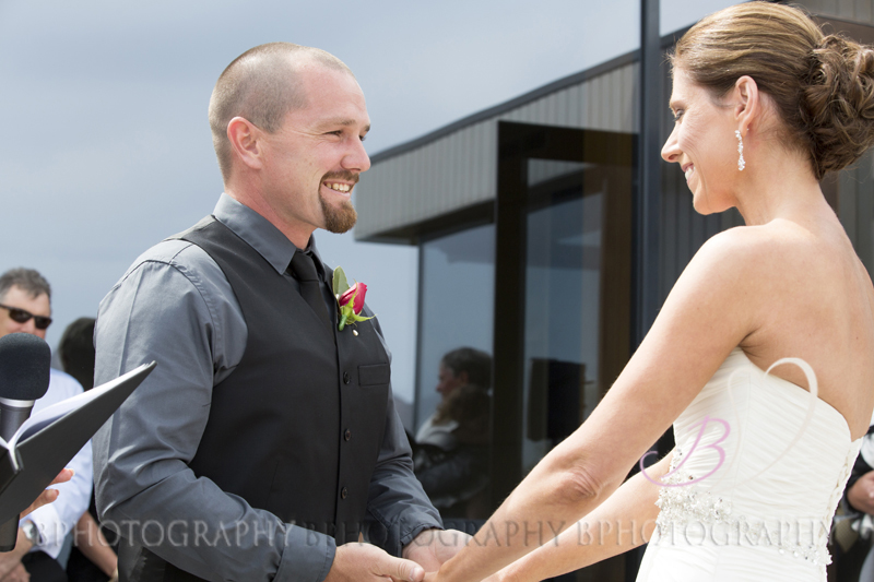 BPhotography_JackieBenWedding044