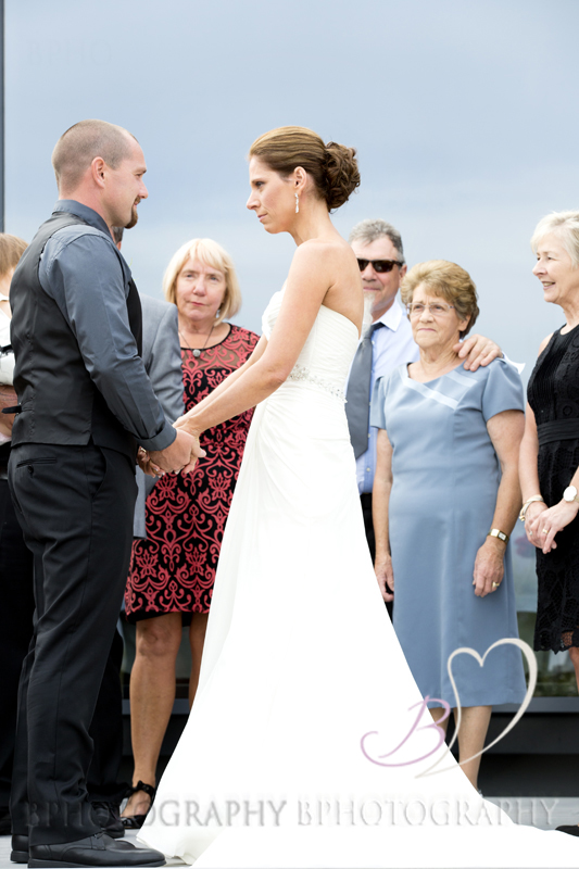 BPhotography_JackieBenWedding048