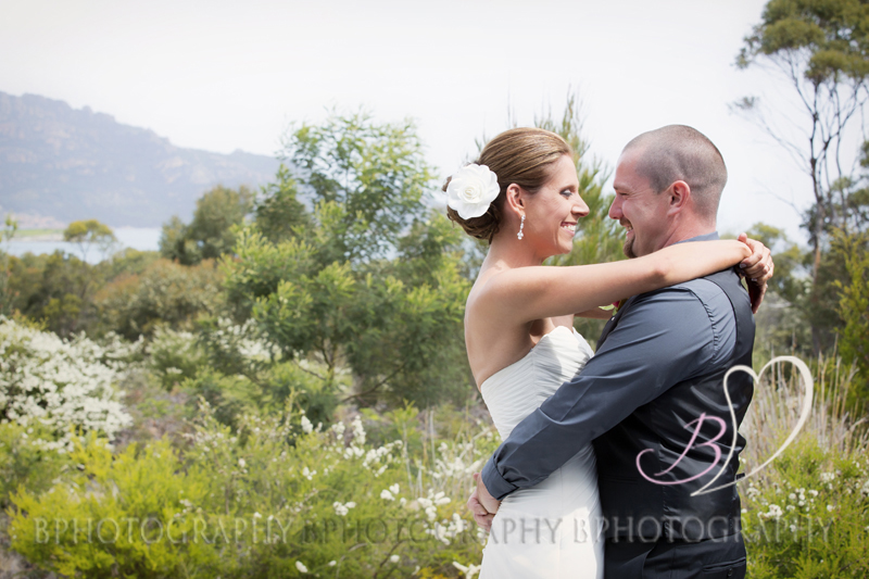 BPhotography_JackieBenWedding049