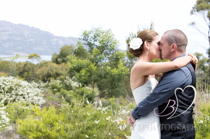 BPhotography_JackieBenWedding050