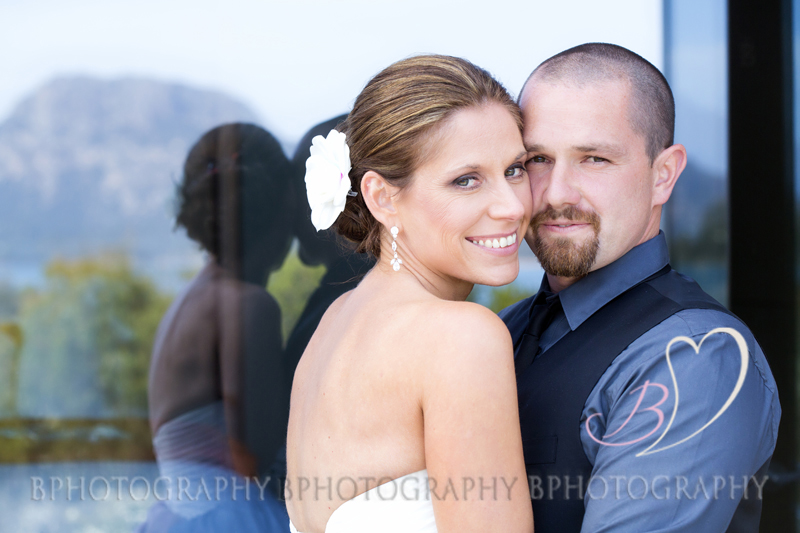 BPhotography_JackieBenWedding054