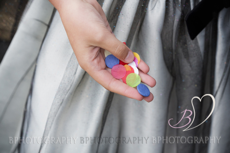 BPhotography_JackieBenWedding056