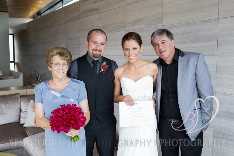 BPhotography_JackieBenWedding060