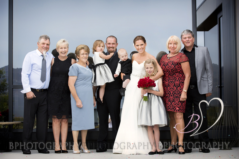 BPhotography_JackieBenWedding061