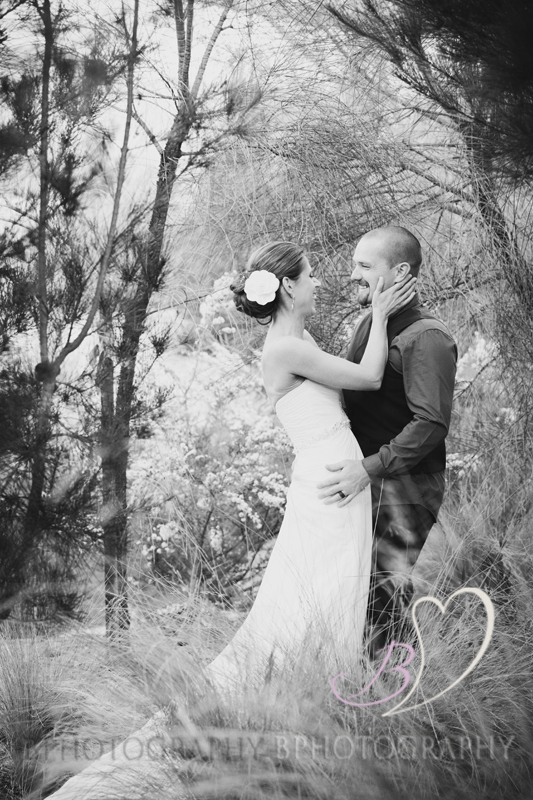 BPhotography_JackieBenWedding066
