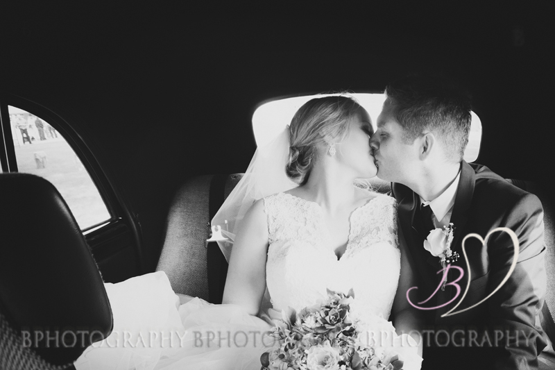 BPhotography_Jenelle Josh_Wedding029