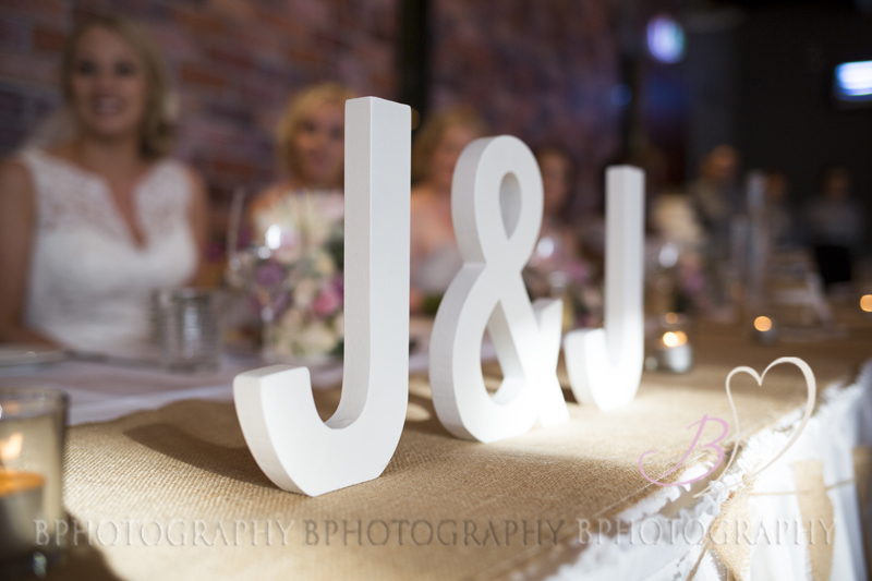 BPhotography_Jenelle Josh_Wedding040