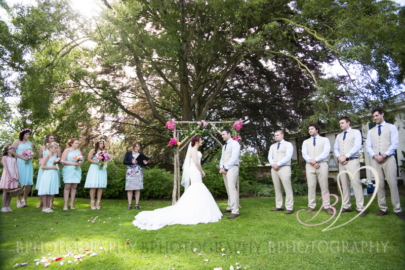 BPhotography_RachaelBrendan_Wedding029
