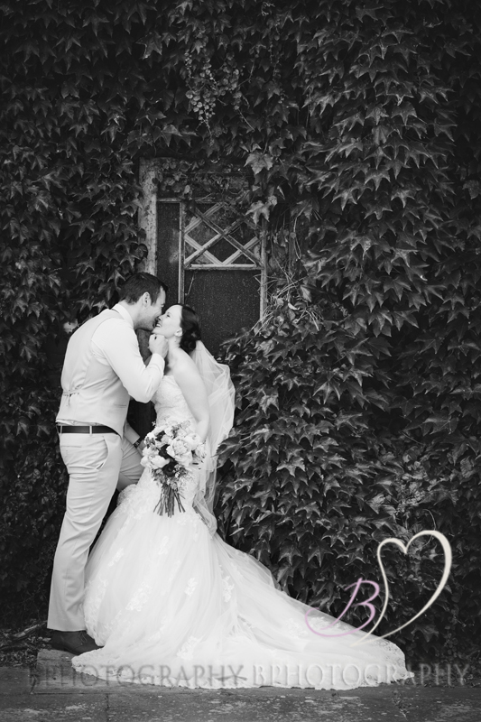 BPhotography_RachaelBrendan_Wedding041
