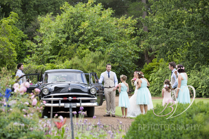 BPhotography_RachaelBrendan_Wedding044