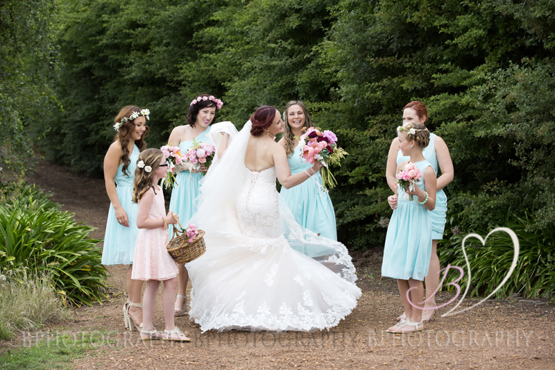 BPhotography_RachaelBrendan_Wedding052