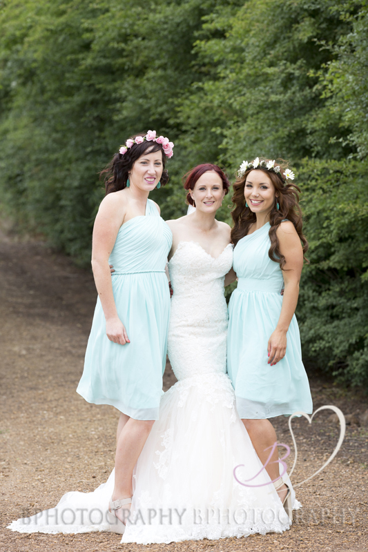 BPhotography_RachaelBrendan_Wedding057
