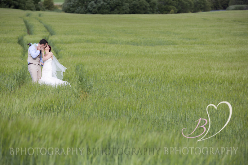 BPhotography_RachaelBrendan_Wedding059