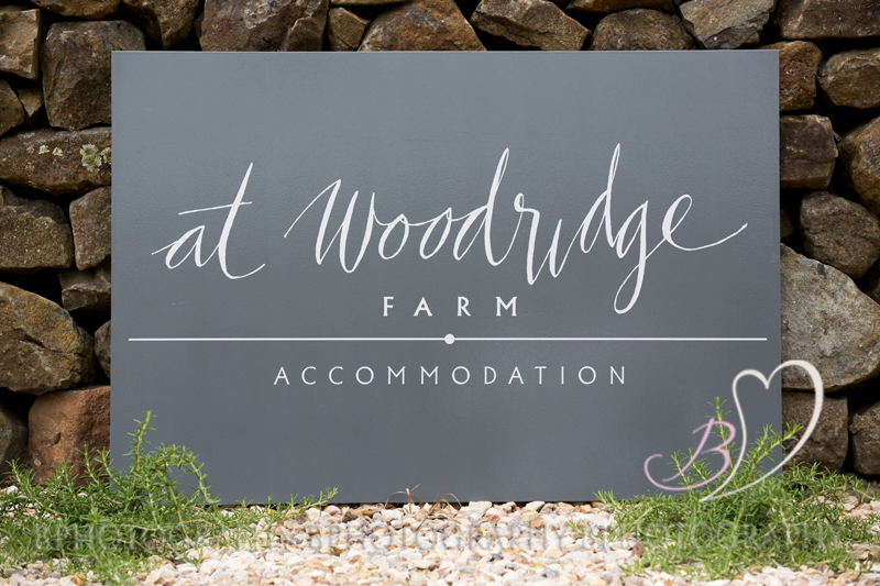 BPhotography_fb At Woodridge Farm169