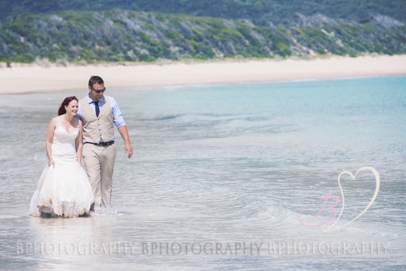 AdobeBridgeBatchRenameTemp10BPhotography_Trash the Dress_ Flinders Island018