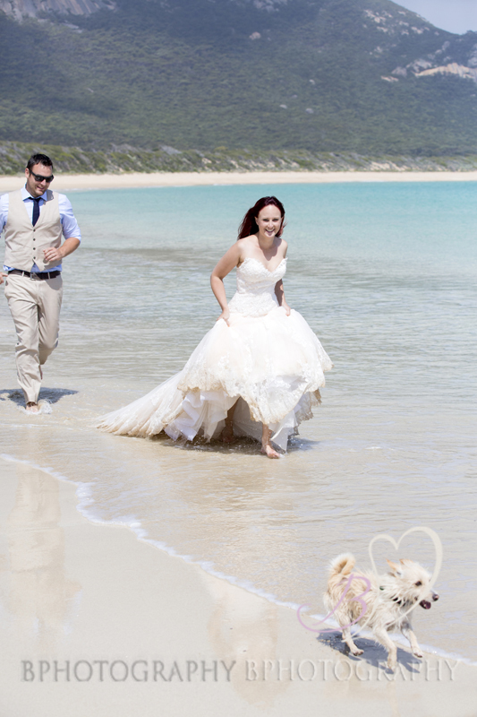 AdobeBridgeBatchRenameTemp11BPhotography_Trash the Dress_ Flinders Island019