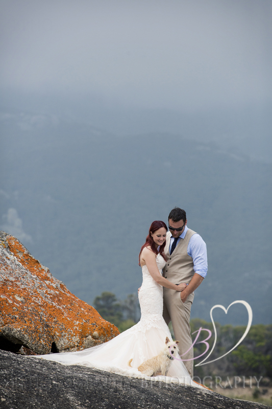AdobeBridgeBatchRenameTemp13BPhotography_Trash the Dress_ Flinders Island021