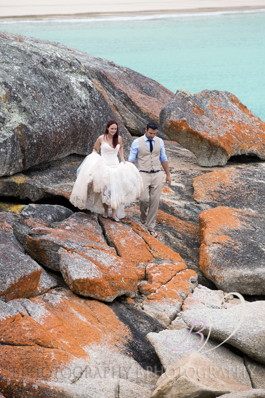 AdobeBridgeBatchRenameTemp15BPhotography_Trash the Dress_ Flinders Island023