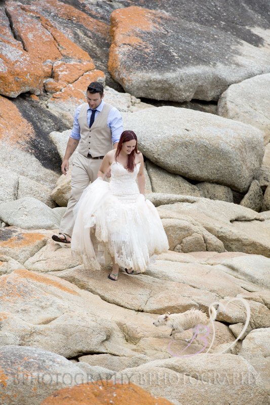 AdobeBridgeBatchRenameTemp16BPhotography_Trash the Dress_ Flinders Island024