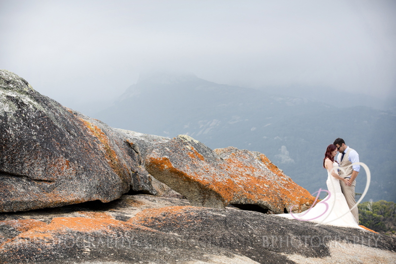 AdobeBridgeBatchRenameTemp4BPhotography_Trash the Dress_ Flinders Island008
