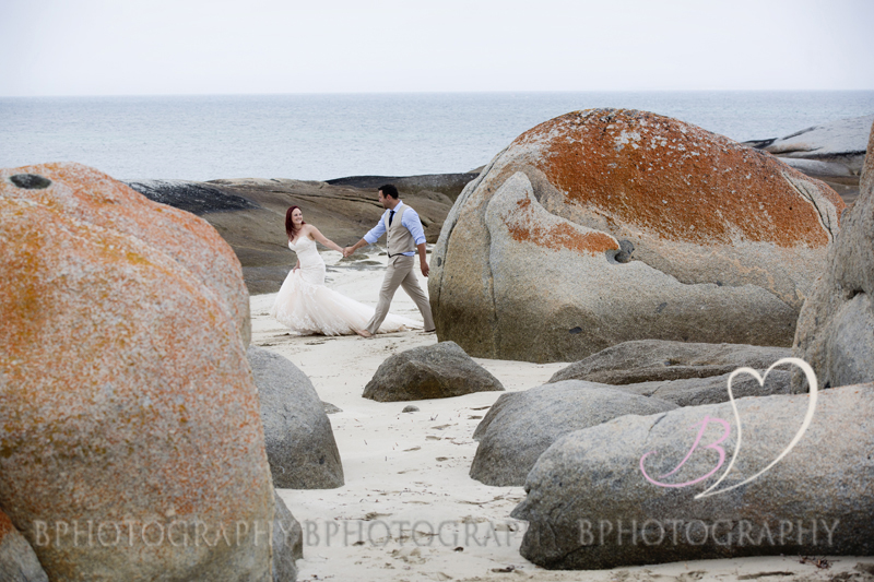 AdobeBridgeBatchRenameTemp6BPhotography_Trash the Dress_ Flinders Island014