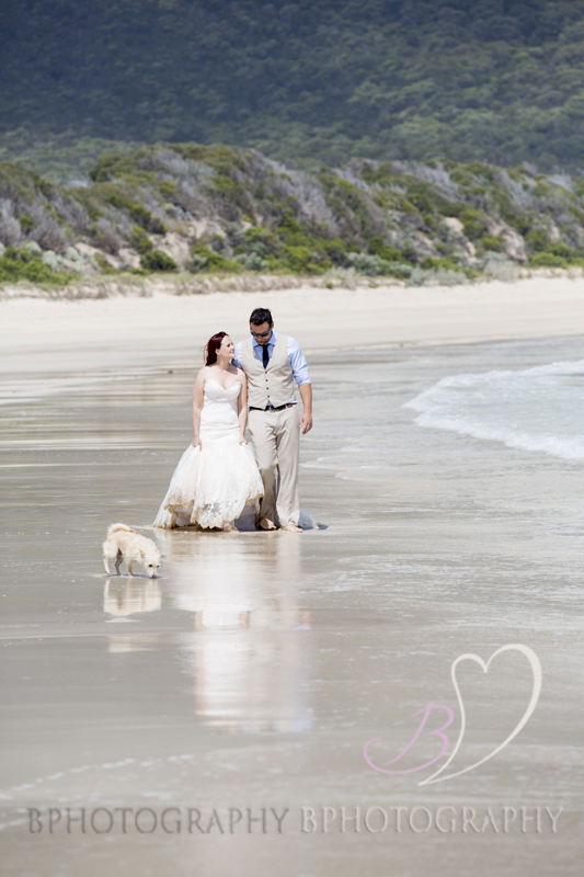 AdobeBridgeBatchRenameTemp9BPhotography_Trash the Dress_ Flinders Island017