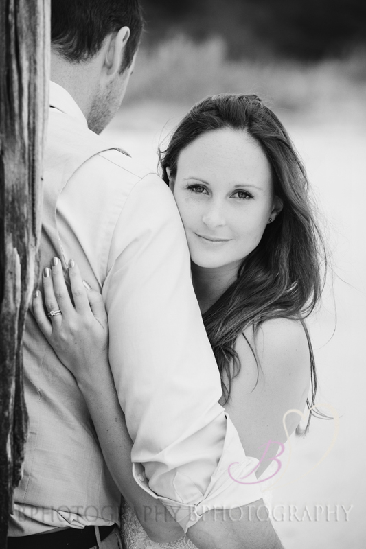 BPhotography_Trash the Dress_ Flinders Island001