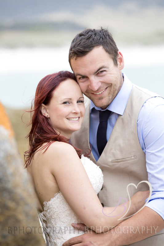 BPhotography_Trash the Dress_ Flinders Island012