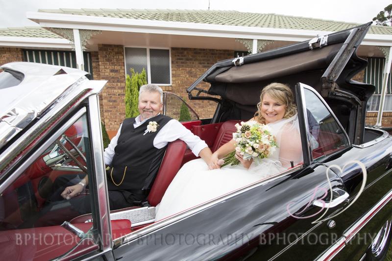 Key to My Heart_Wedding_Bphotography