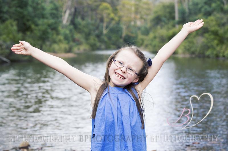 BPhotography_RebeccaScott_FamilyPortrait153