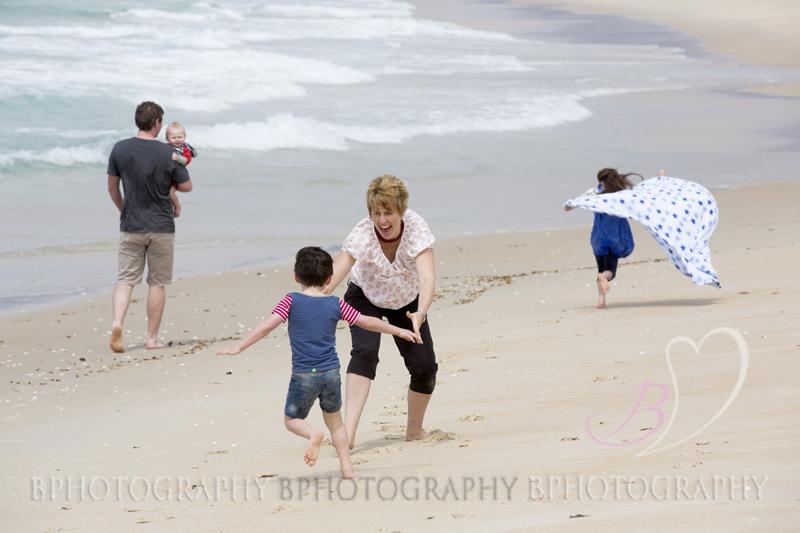 BPhotography_RebeccaScott_FamilyPortrait298