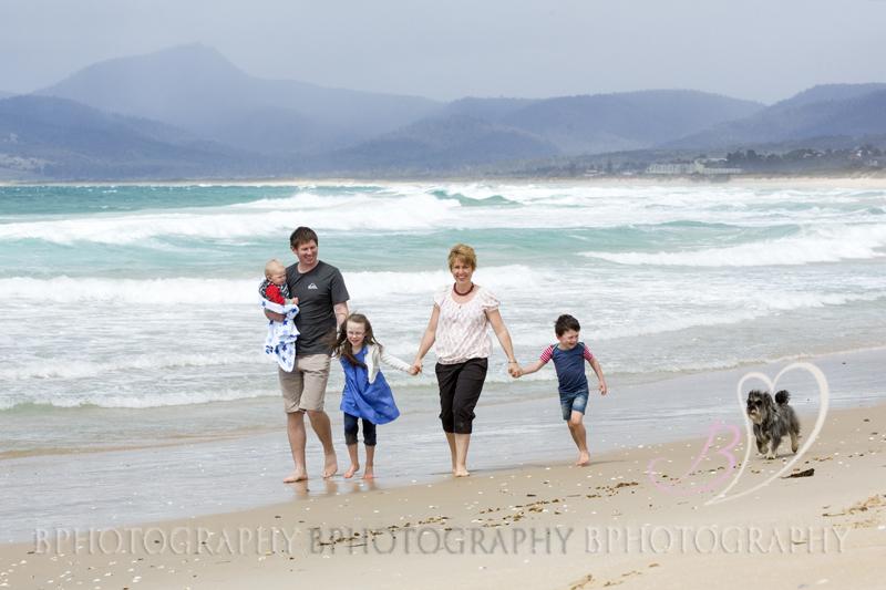 BPhotography_RebeccaScott_FamilyPortrait313