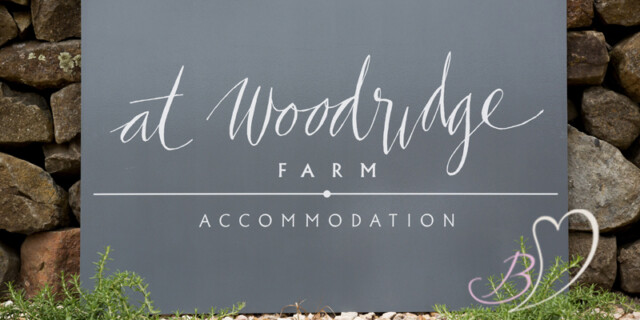 Commercial Photography at Woodridge Farm_Bphotography