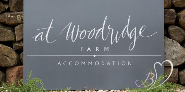 Commercial Photography at Woodridge Farm_Bphotography