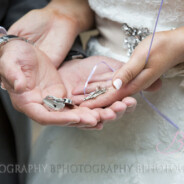 With Keys & Locks, Hearts Become One _ BPhotography